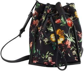 3.1 Phillip Lim Cloth crossbody bag