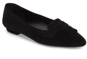 Women's Vaneli Gaea Loafer Flat $134.95 thestylecure.com