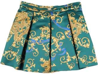 Versace YOUNG Skirts - Item 35332892LU