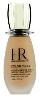 Helena Rubinstein Color Clone Perfect Complexion Creator Spf 15