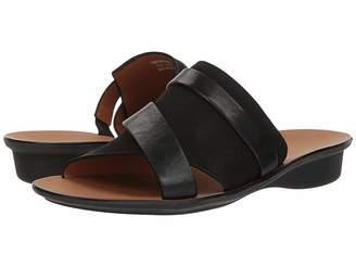 Paul Green Bayside Women's Sandals