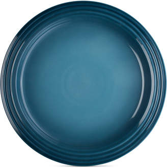 at Macyu0027s · Le Creuset 4-Pc. 11.25  Dinner Plates Set  sc 1 st  ShopStyle & Le Creuset Dinnerware - ShopStyle