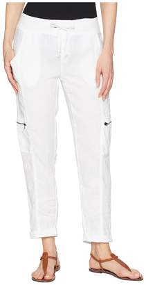 XCVI Alani Pants Women's Casual Pants
