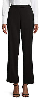 Calvin Klein Madison Tailored Dress Pants