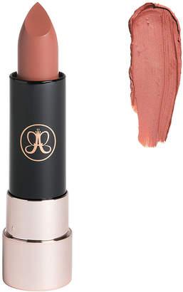 Anastasia Beverly Hills Matte Lipstick - Staunch