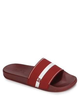 70355afc7d6c Kenneth Cole Men s Sandals