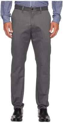 Dockers Modern Khaki Slim Tapered Pants Men's Casual Pants