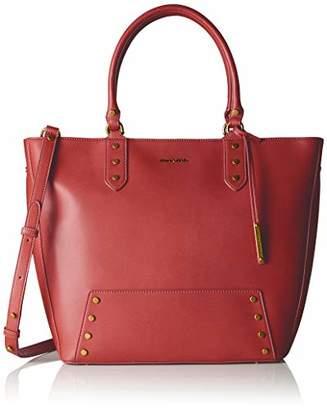 6bb682c9da Marc O Polo Bags For Women - ShopStyle UK