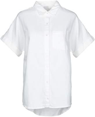 Ichi Shirts
