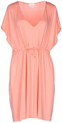 Miss Naory Short dresses - Item 34818325QT