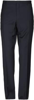 Burberry Casual pants - Item 13287220LP