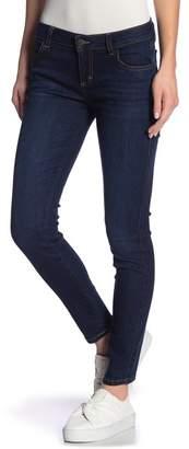 Siwy Denim Hannah Skinny Jeans