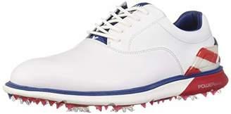Callaway Men's LaGrange Golf Shoe