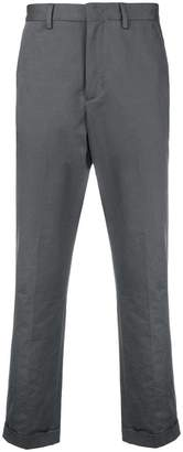 Ermenegildo Zegna slim fit chinos