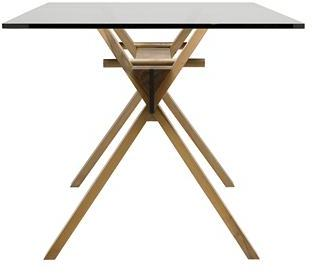 Piana Table