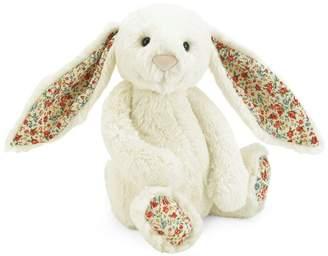 Jellycat Bashful Blossom Bunny (18cm)