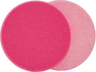Sephora Collection COLLECTION - Cashmere Touch: Double Sided Sponges