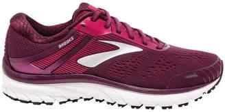 Brooks Adrenaline GTS 18 Womens Running Shoes