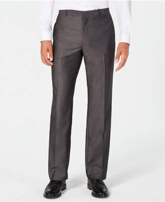 INC International Concepts I.n.c. Men's Classic-Fit Royce Pants