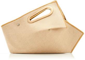 Khaore Athaarah Jute Bag