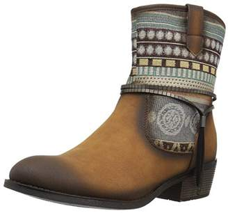 Roper Women's Rios Western Boot