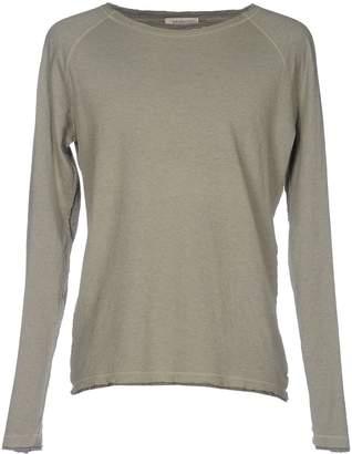 Ermanno Scervino T-shirts - Item 12013752XR