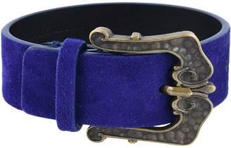 Jil Sander Navy Bracelets