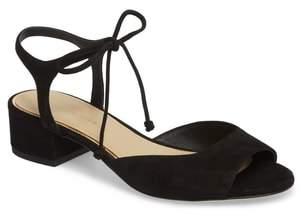 Etienne Aigner Belize Strappy Sandal