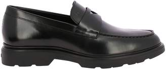 Hogan Loafers Shoes Men