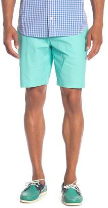 Tailorbyrd Stretch Chino Shorts