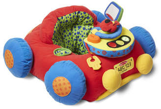 Melissa & Doug Ponte Beep & Play Activity Toy