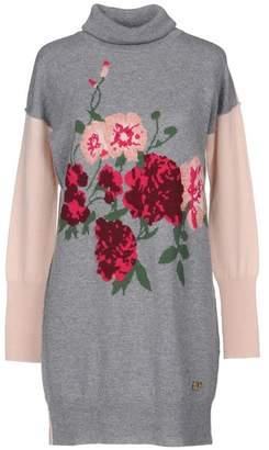 Vdp Collection ミニワンピース&ドレス