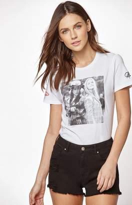 Young & Reckless Best Friend T-Shirt