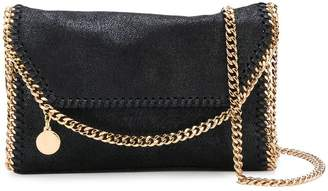 Stella McCartney Falabella mini bag