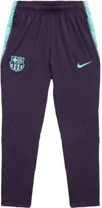 Nike Barcelona FC Sweatpants