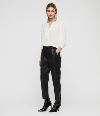 AllSaints Tinsley Trousers