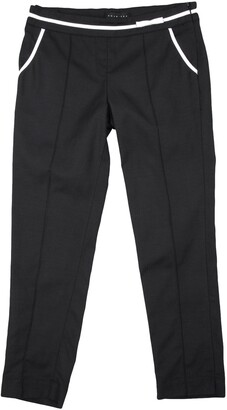 Twin-Set TWINSET Casual pants - Item 36964413KH