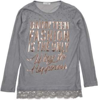 Gaudi' GAUDÌ T-shirts - Item 37862092RL