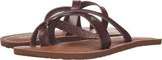 Volcom Ramble Womens Sandal Dress