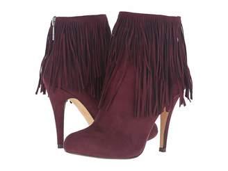 Michael Antonio Melvins Women's Dress Boots