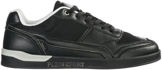 Plein Sport Shoes Trainers Sneakers Runner Original