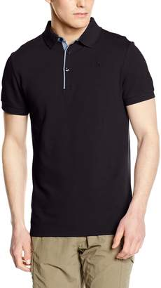 The North Face Premium Piquet Polo Shirt
