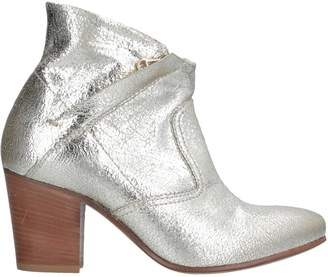 Kalliste Ankle boots - Item 11539253UK