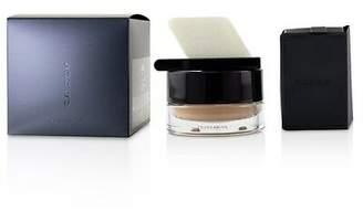 SUQQU NEW Foundation - # 35 30g Womens Makeup