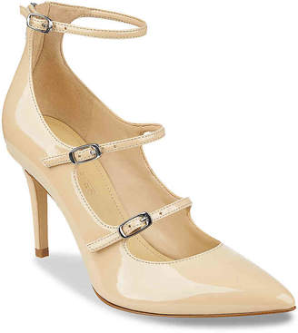 Marc Fisher Daily Pump - Women's