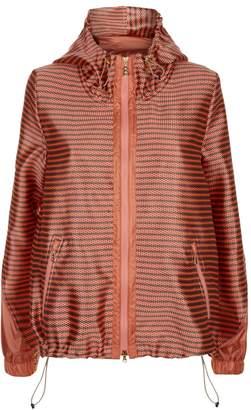 Bogner Phoebe Windbreaker Jacket