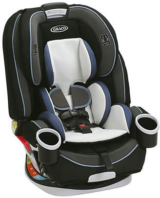 Graco 4Ever All-In-One Dorian Car Seat 2054043