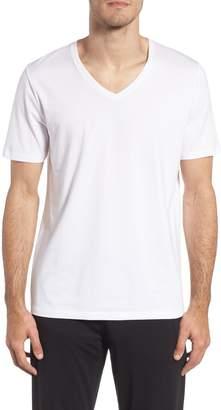 Tommy John Second Skin V-Neck T-Shirt