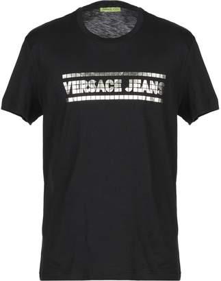 Versace T-shirts - Item 12268889HM