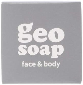 KOE (コエ) - koe 地球を洗おう geosoap face&bodyフェイス&ボディ